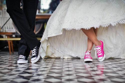 musica para bodas